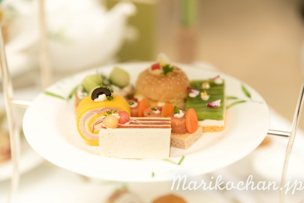 mandarin-oriental-bangkok-afternoon-tea-20