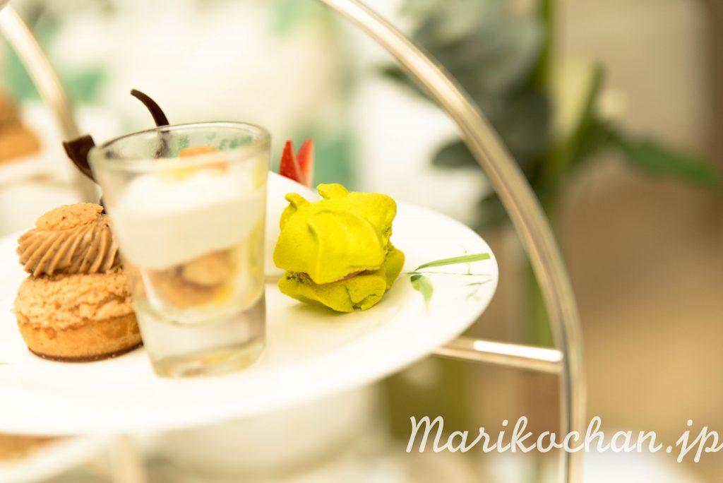 mandarin-oriental-bangkok-afternoon-tea-23