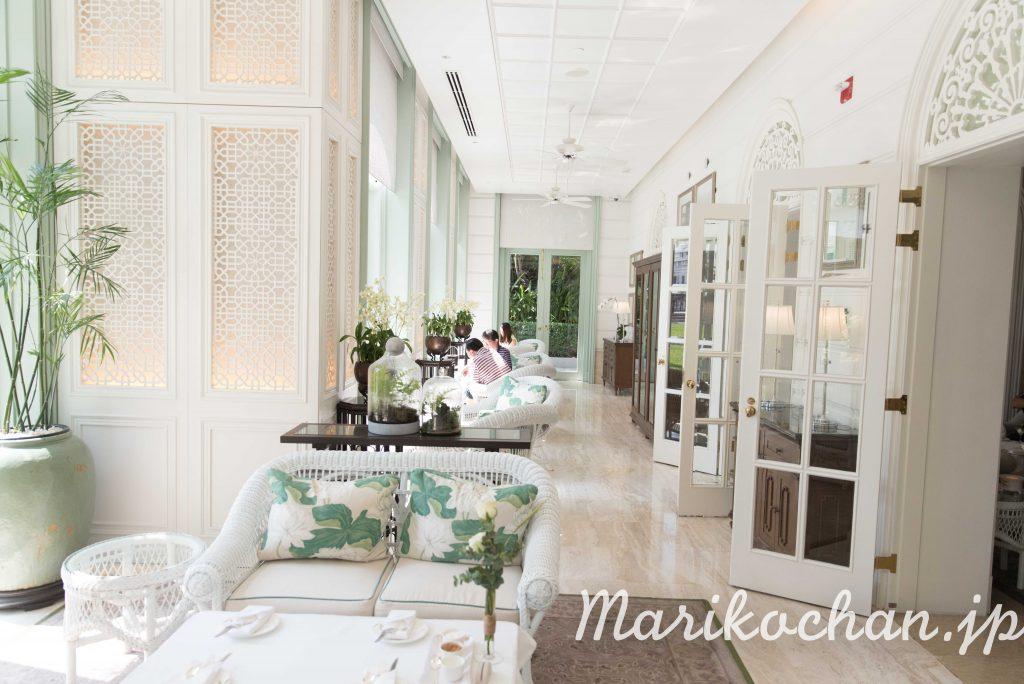 mandarin-oriental-bangkok-afternoon-tea-36