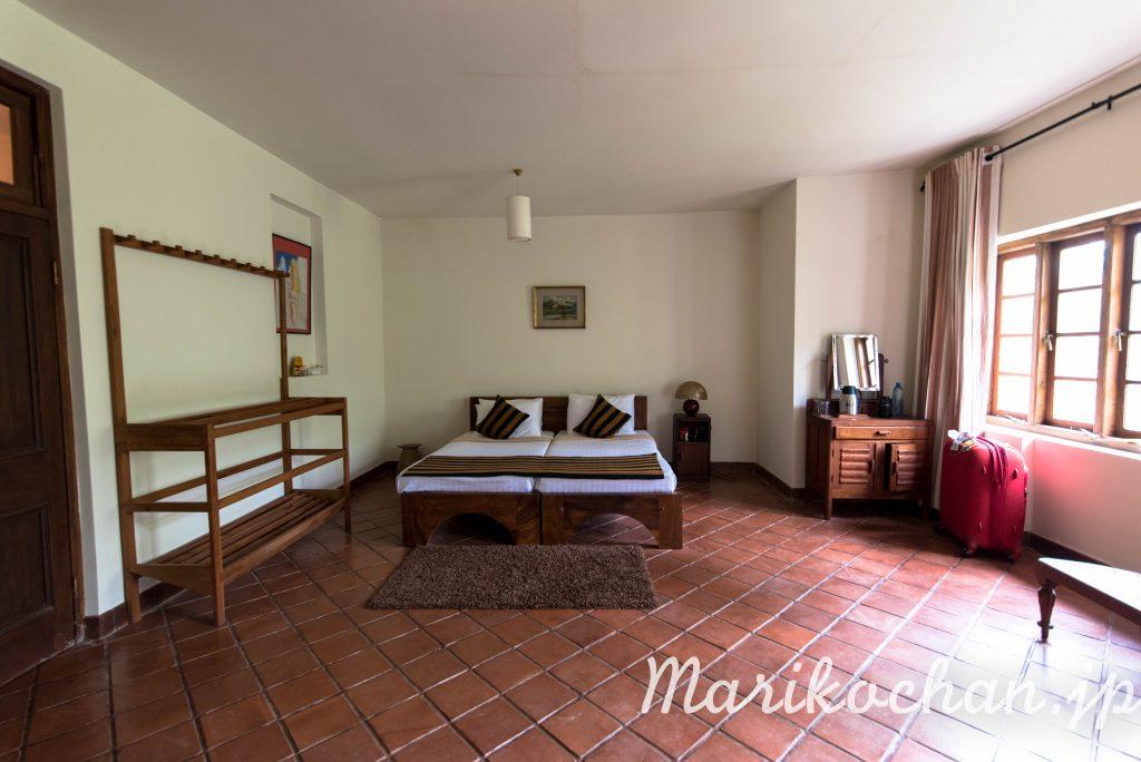 nuwara-eliya-hotel-34