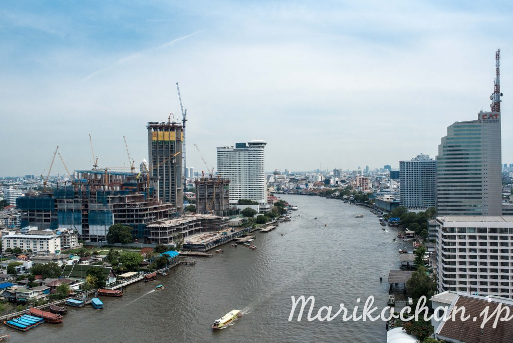 shangri-la-bangkok-blog-1