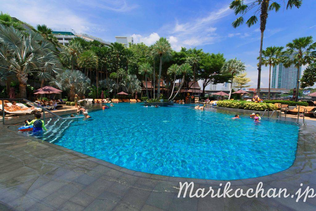 shangri-la-bangkok-blog-6