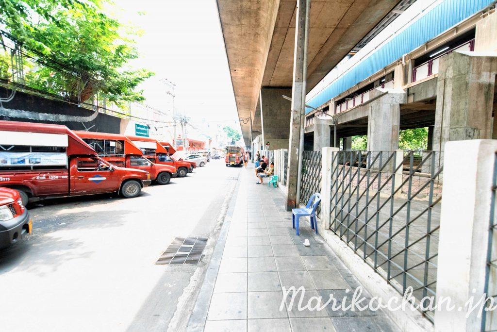 shangri-la-bangkok-heya-10