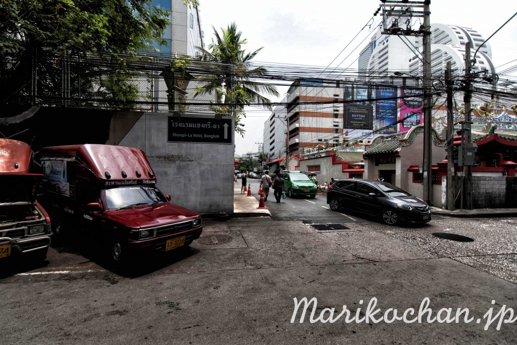 shangri-la-bangkok-heya-11