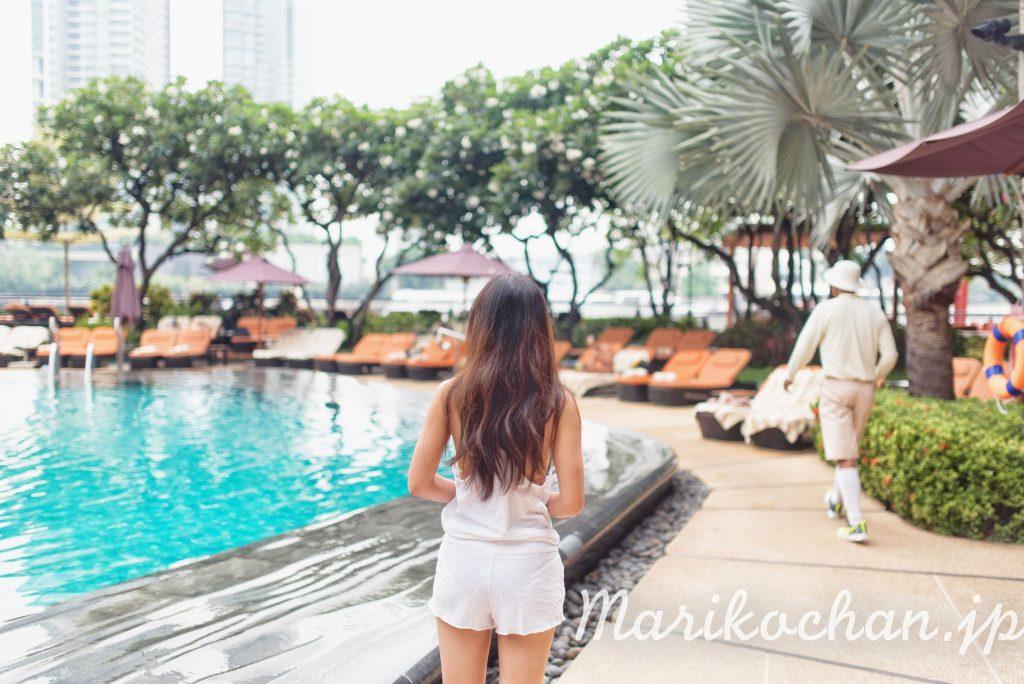 shangri-la-bangkok-heya-51