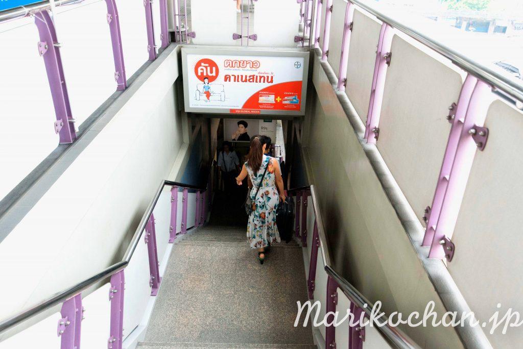shangri-la-bangkok-heya-6