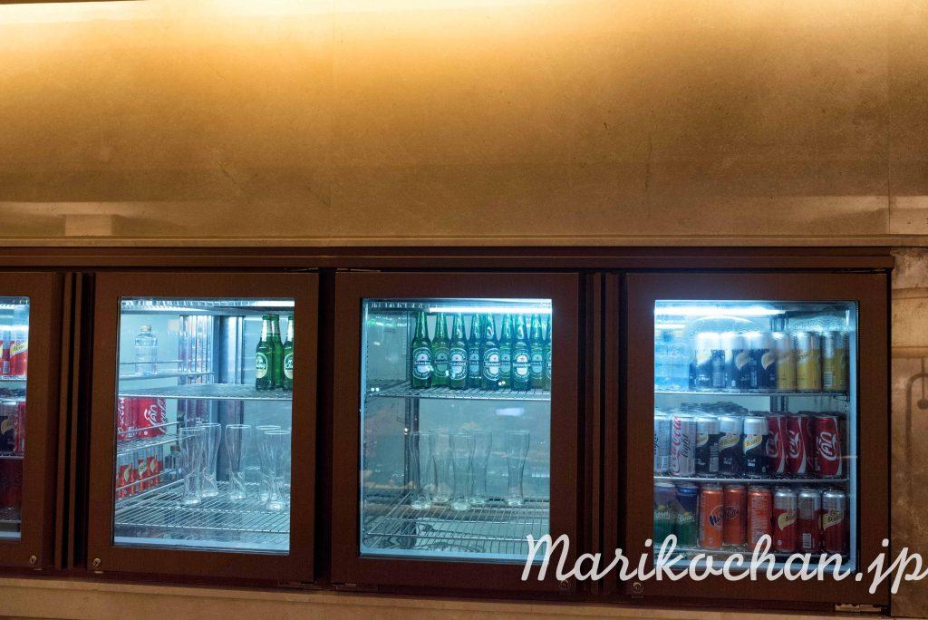 shangri-la-bangkok-lounge-16