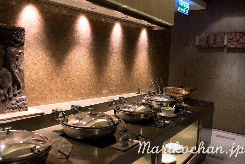 shangri-la-bangkok-lounge-19