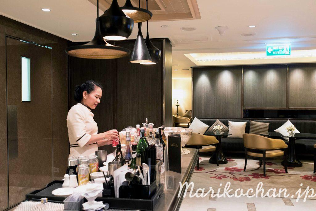 shangri-la-bangkok-lounge-22