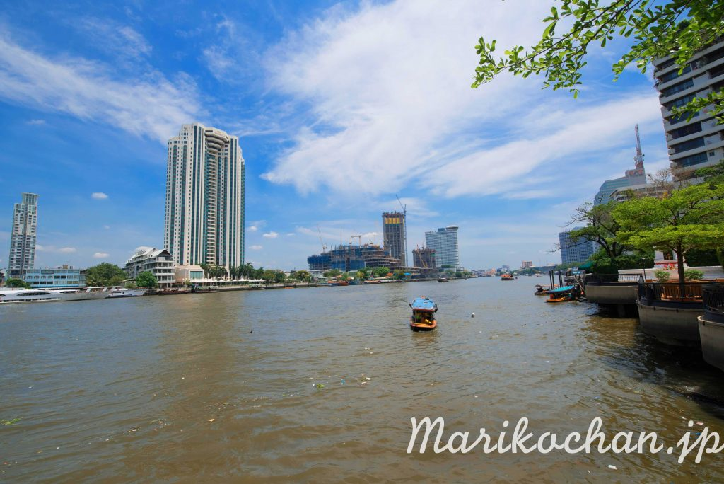 shangri-la-bangkok-sunday-brunch-1