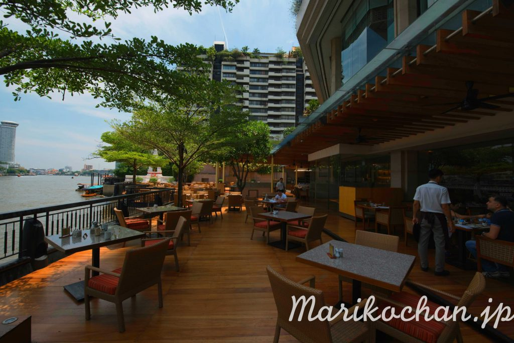 shangri-la-bangkok-sunday-brunch-2