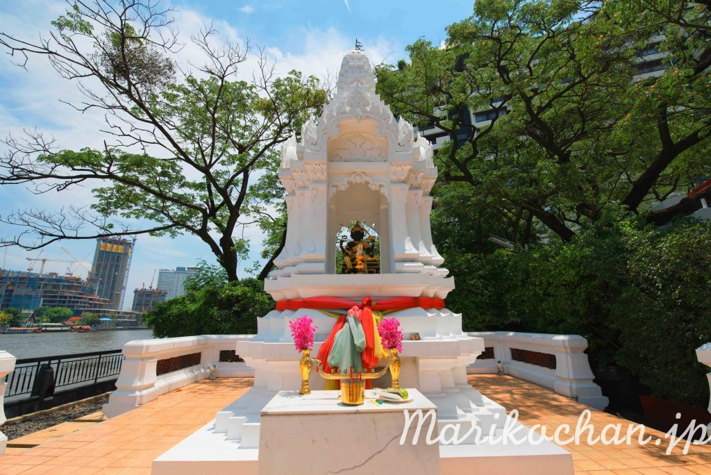 shangri-la-bangkok-sunday-brunch-3