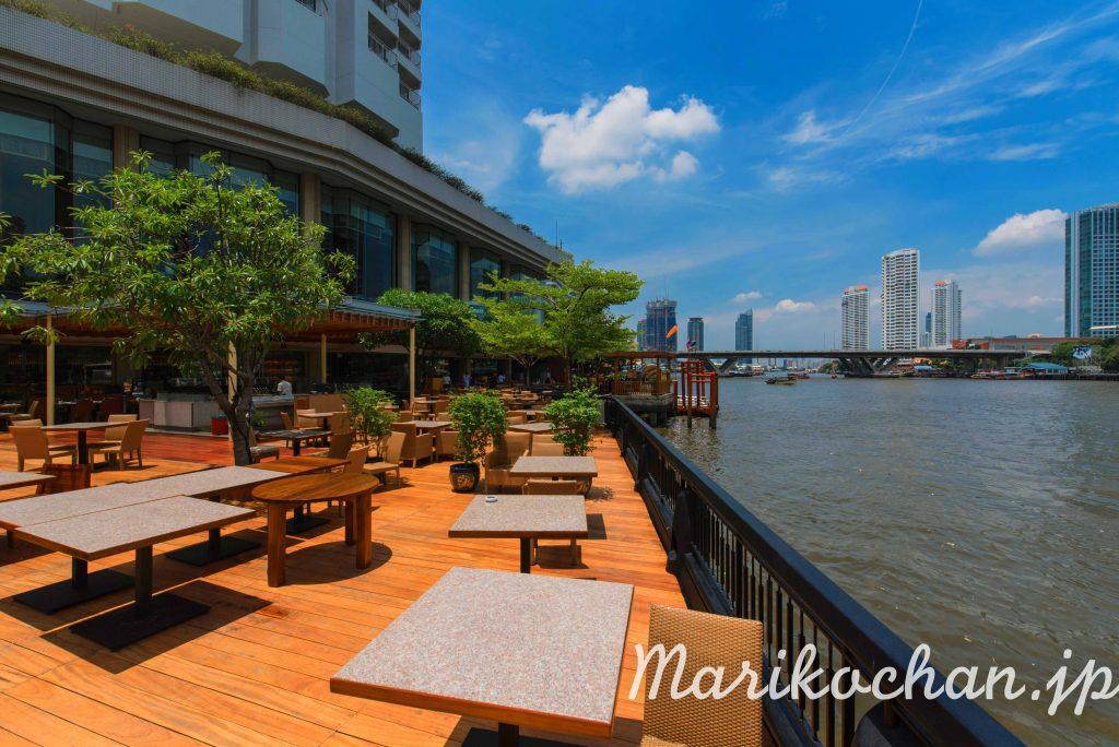 shangri-la-bangkok-sunday-brunch-4
