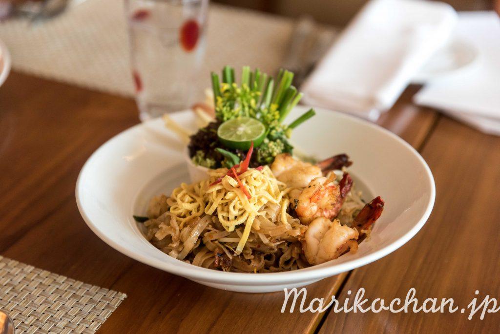 shangri-la-bangkok-sunday-brunch-71