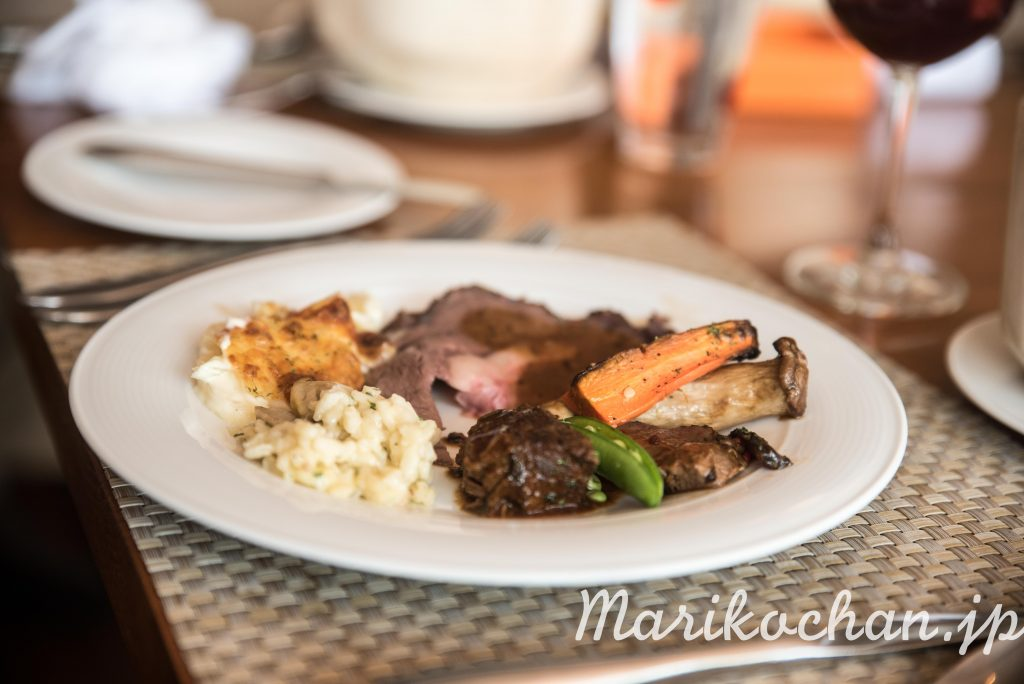 shangri-la-bangkok-sunday-brunch-78