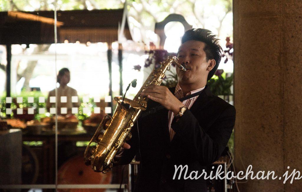 shangri-la-bangkok-sunday-brunch-85