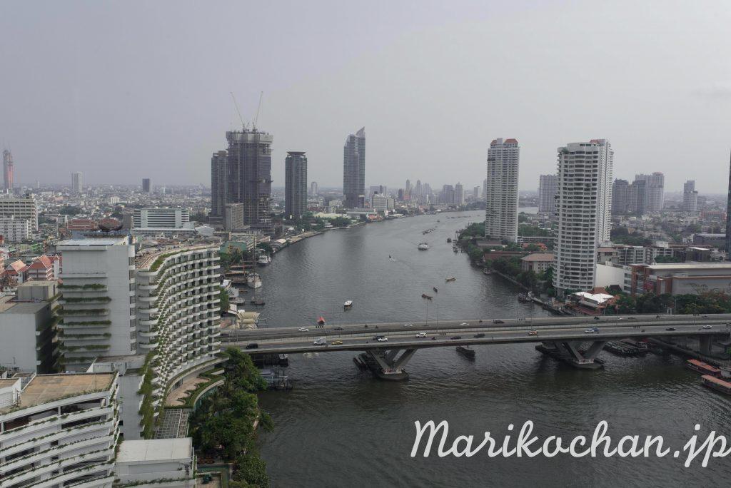 shangrila-bangkok-afternoontea24