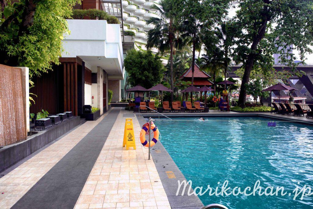 shangrila-bangkok-afternoontea30