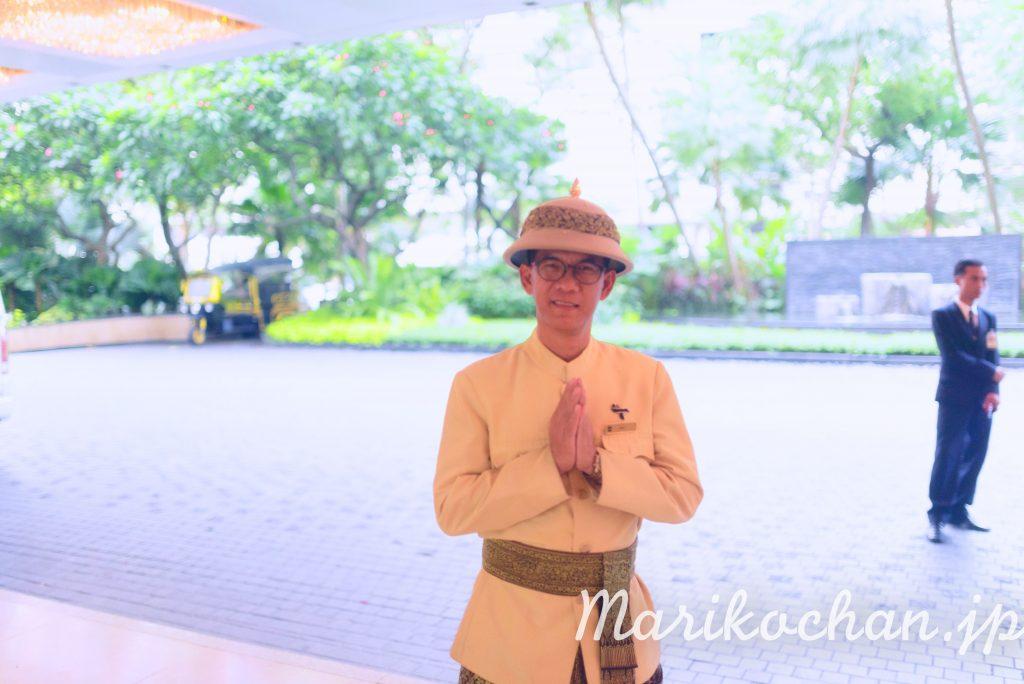 shangrila-bangkok-afternoontea57