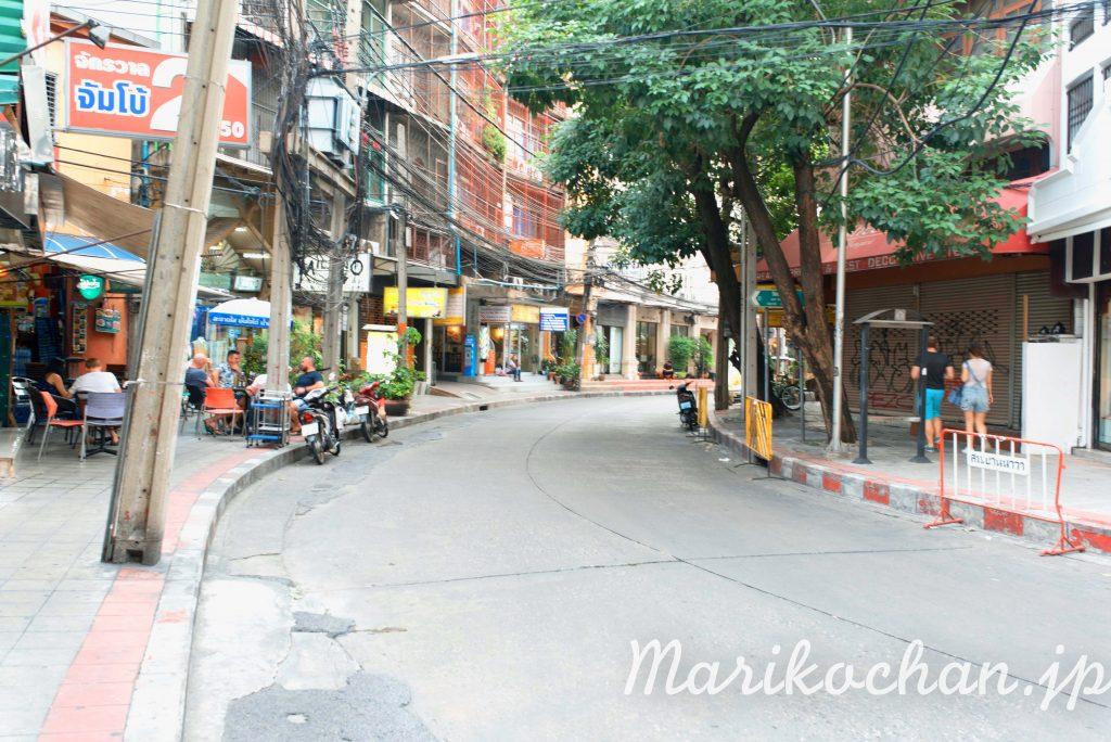 shangrila-bangkok-afternoontea59