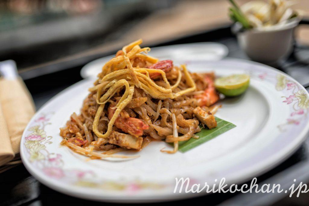 shangrila-bangkok-afternoontea6