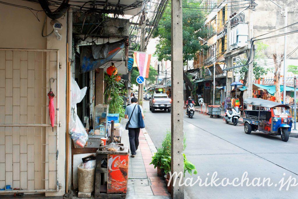shangrila-bangkok-afternoontea60