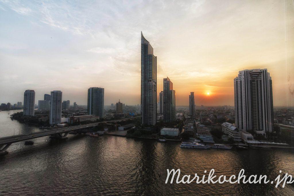 shangrila-bangkok-afternoontea62