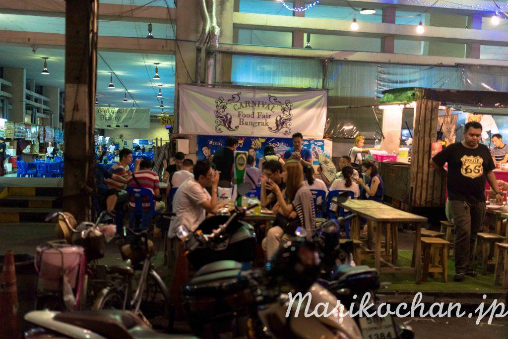 shangrila-bangkok-heya-5