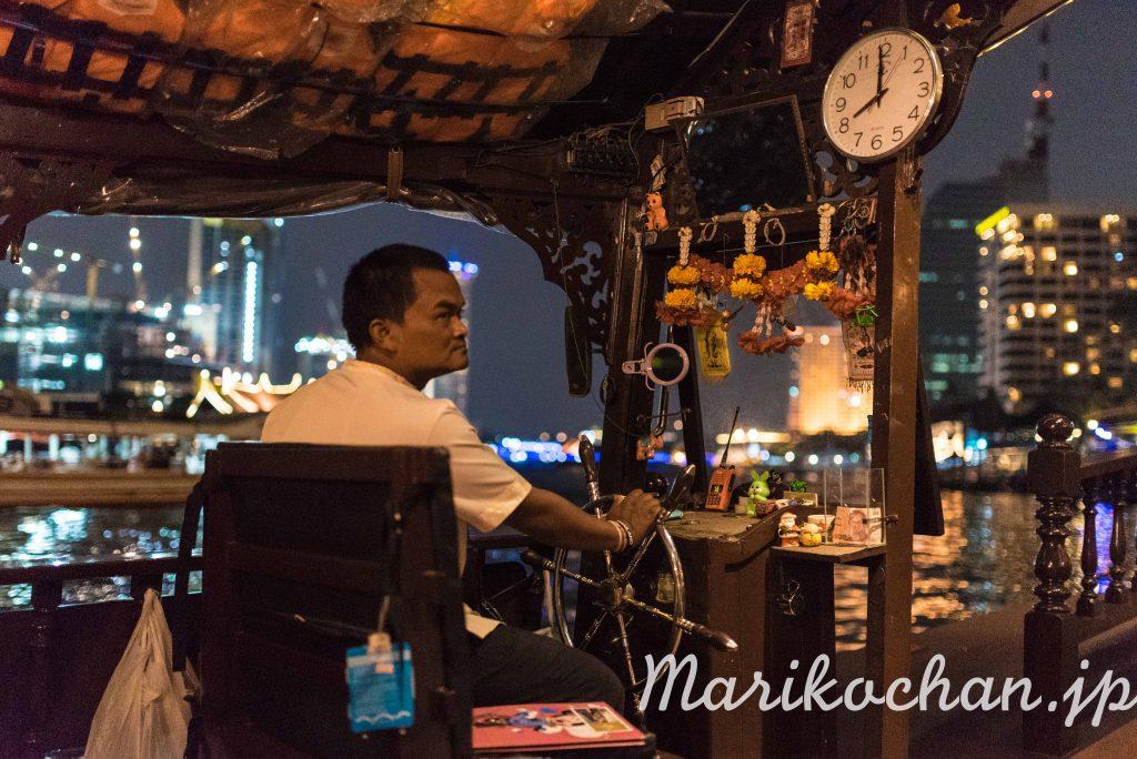 shangrila-bangkok-heya1-3