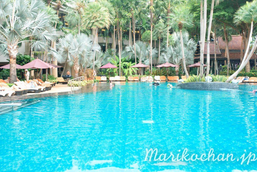 shangrila-bangkok-pool1