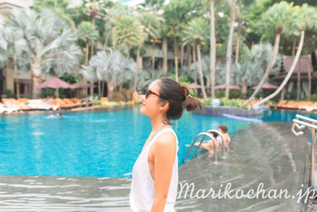 shangrila-bangkok-pool4