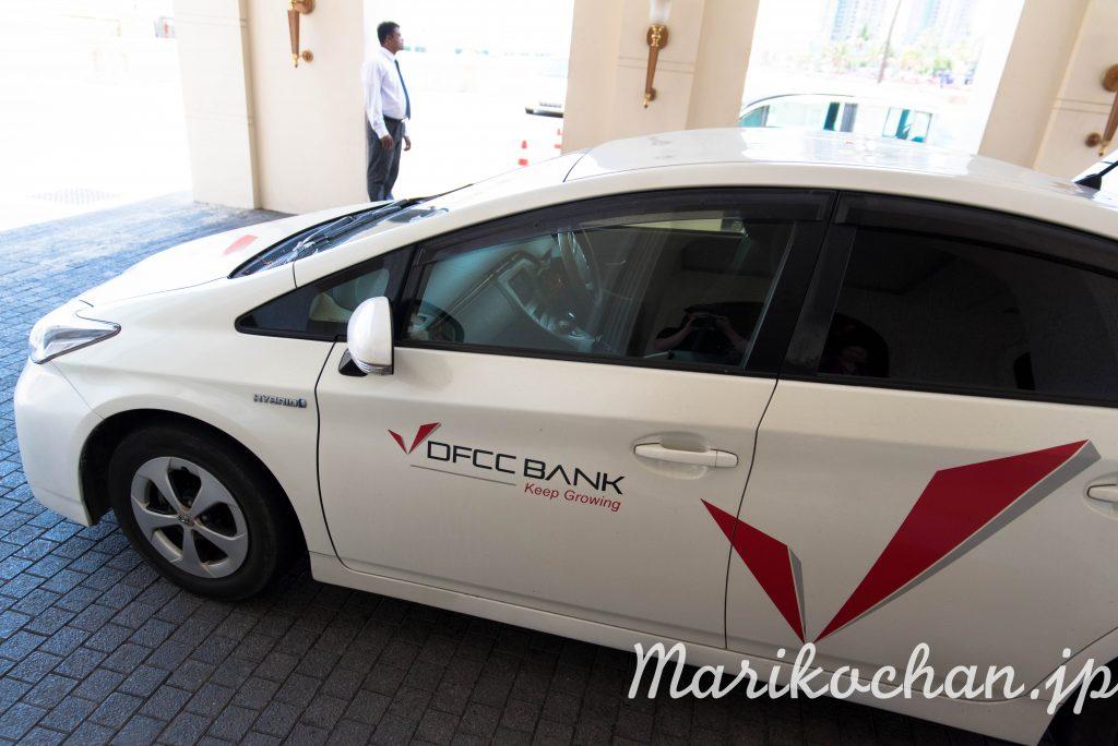 srilanka-taxi-1